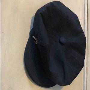 Betmar New York Woman's hat